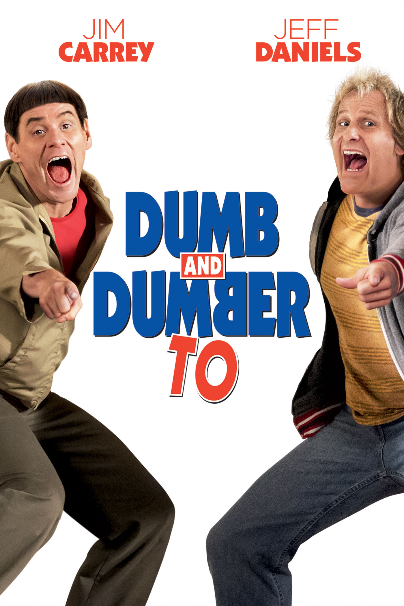 Watch Online Dumb And Dumber Online Latino
